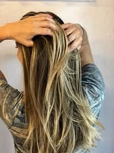 2020 Hair Style Trends