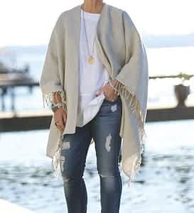 coats-and-wraps-russo-linen-wrap-with-fringe-rectangle-wrap450r-crown-linen-designs-2548758249517