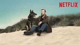 Best Netflix Series for Gals