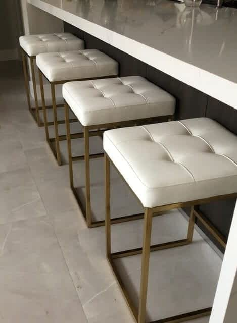 Best Counter Stools