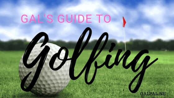 Golf How To