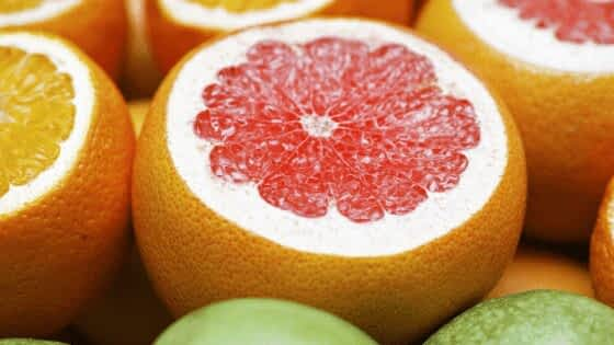 Immune Boosting foods , pandemic, vaccine, cure, treatment,
