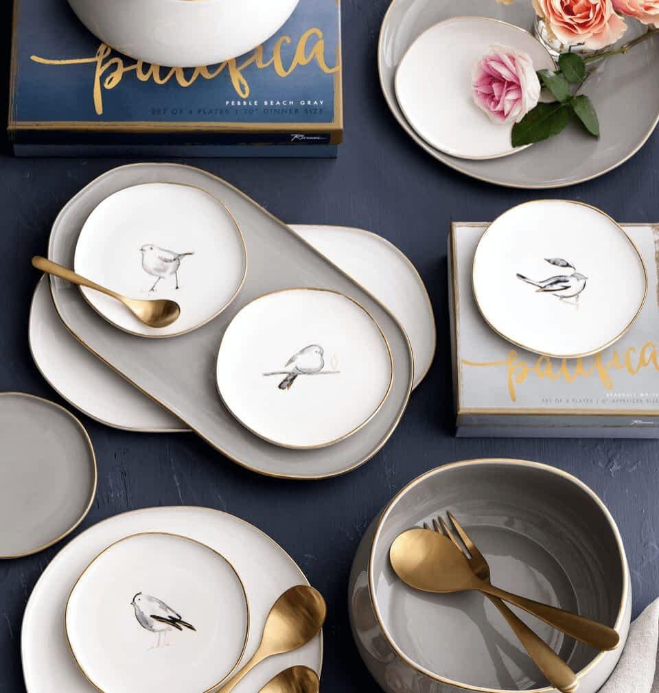 Photo from Rosanna Designs